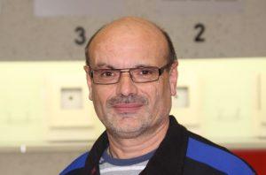 Norbert Stefani