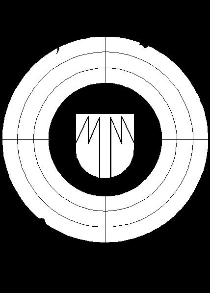 Logo Schützengilde Roppen