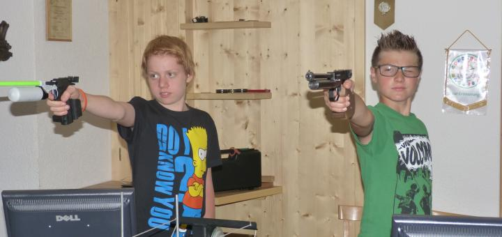 Pistolen02