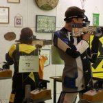Tiroler Schützen