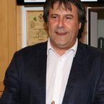 Bei der Siegerehrung tatkräftig unterstützt von unserem Bürgermeister Ingo Mayr